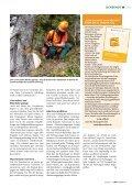 LSV kompakt Dezember 2012 (Mittel- und Ostdeutschland) - Seite 5