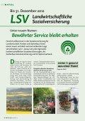 LSV kompakt Dezember 2012 (Mittel- und Ostdeutschland) - Seite 6