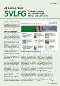 LSV kompakt Dezember 2012 (Mittel- und Ostdeutschland) - Seite 7