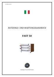 manual DE 4717060 - hocatec24