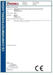 HACCP Erklawrung Schneidbretter - hocatec24