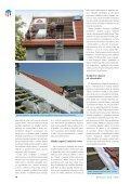 Zateplené šikmé střechy se skládanou krytinou, dodatečné ... - Page 2