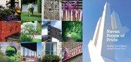 Navan Points of Pride Brochure - Meath County Council
