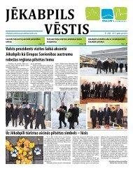 jekabpilsvestis-31-01-2013