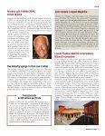 SPECIALE PARIGI - Italpyme - Page 3