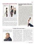 SPECIALE PARIGI - Italpyme - Page 4