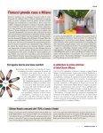 SPECIALE PARIGI - Italpyme - Page 5