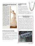 SPECIALE PARIGI - Italpyme - Page 6