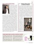 SPECIALE PARIGI - Italpyme - Page 7