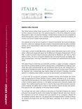 Manifattura Italiana - Cna - Page 2