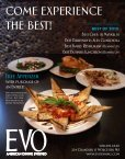 Best of - City Living Magazine - Page 7