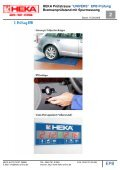 epb elektronische-parkbremse - Heka - Page 2