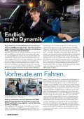 Göttingen 1 | 2011 - publishing-group.de - Seite 4