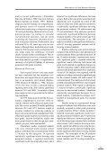 Meta-analysis of grade retention research - Gevirtz School of ... - Page 2