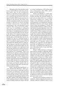 Meta-analysis of grade retention research - Gevirtz School of ... - Page 3