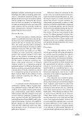Meta-analysis of grade retention research - Gevirtz School of ... - Page 4