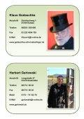 Bezirksschornsteinfeger der Kreisgruppe ... - Hochtaunuskreis - Seite 2