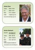 Bezirksschornsteinfeger der Kreisgruppe ... - Hochtaunuskreis - Seite 3