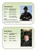 Bezirksschornsteinfeger der Kreisgruppe ... - Hochtaunuskreis - Seite 4