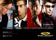 download - Rudy Project