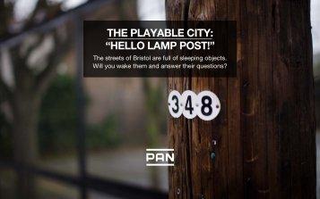 Hello-lamp-post-web-version