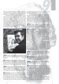 8multitalent roberto freire: karikaturist, illustrator ... - art · of · robolus - Seite 2