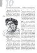8multitalent roberto freire: karikaturist, illustrator ... - art · of · robolus - Seite 3
