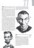 8multitalent roberto freire: karikaturist, illustrator ... - art · of · robolus - Seite 4