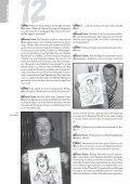 8multitalent roberto freire: karikaturist, illustrator ... - art · of · robolus - Seite 5