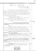 V O L U M E - City of Somerville - Page 2