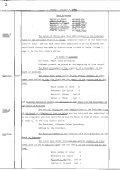 V O L U M E - City of Somerville - Page 3