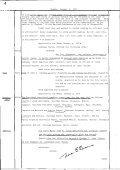 V O L U M E - City of Somerville - Page 5