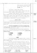 V O L U M E - City of Somerville - Page 6