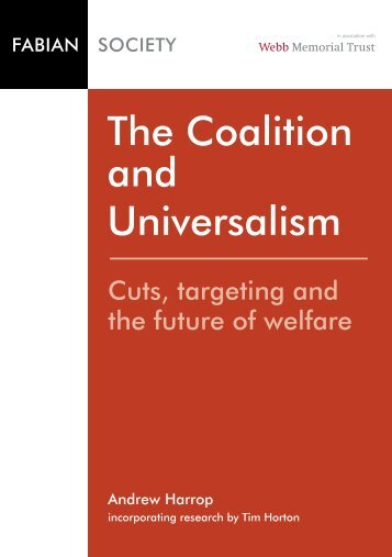 The-Coalition-and-Universalism