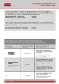 Frässtifte aus Hartmetall - BIAX Hartmetalle - Seite 7