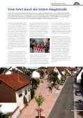Kompakt - Hockenheim - Seite 5