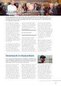 Kompakt - Hockenheim - Seite 7