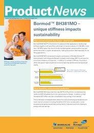 Bormod™ BH381MO – - Borealis