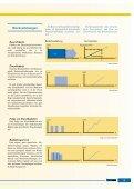 Dimensionierungshilfe DiWa - Buderus - Seite 5
