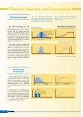 Dimensionierungshilfe DiWa - Buderus - Seite 6