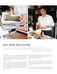 Spice Magazin - CARBONE - Seite 2