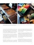 Spice Magazin - CARBONE - Seite 3