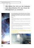 Automotive segment brochure - Camfil Farr - Seite 2