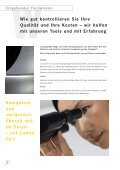 Automotive segment brochure - Camfil Farr - Seite 4