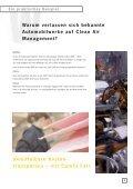 Automotive segment brochure - Camfil Farr - Seite 5
