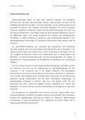 Tourismus in Castrisch - Seite 6