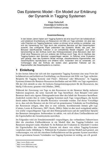 pdf Management: A