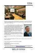 Info Edge Dezember 2011 - bytics AG - Seite 5