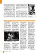 Fre - unesdoc - Unesco - Page 6