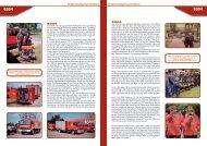 Seiten 61 bis 64 - Feuerwehr Marwitz